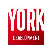 York Development Group
